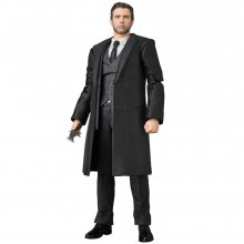 Justice League Movie MAF EX Akční figurka Bruce Wayne 16 cm