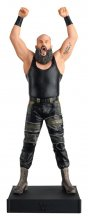 WWE Championship Collection 1/16 Braun Strowman 17 cm