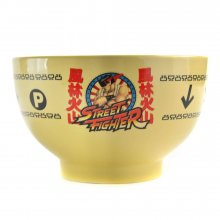 Street Fighter Bowl Ryu Case (6)