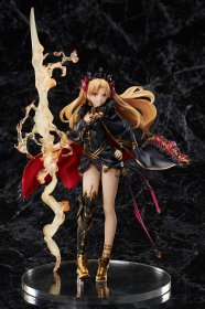 Fate/Grand Order PVC Socha 1/7 Lancer/Ereshkigal 33 cm