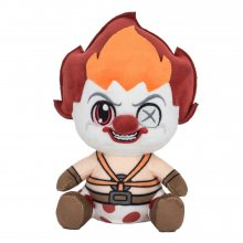 Twisted Metal Stubbins Plyšák Sweet Tooth 20 cm