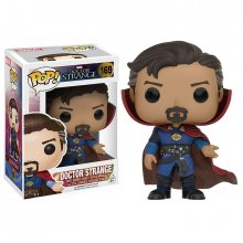 Doctor Strange POP! Marvel figurka Doctor Strange 9 cm