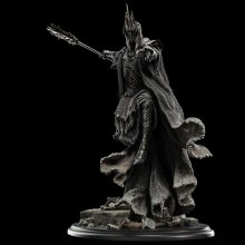 Hobbit The Battle of the Five Armies Statue 1/6 The Ringwraith o