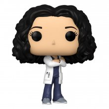 Grey's Anatomy POP! TV Vinylová Figurka Cristina Yang 9 cm