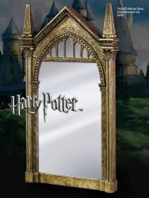 Harry Potter Replica The Mirror of Erised