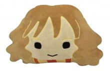 Harry Potter Pillow Hermione 32 cm
