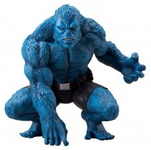 Marvel Now! X-Men ARTFX+ PVC Socha 1/10 Beast 13 cm