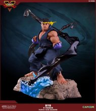 Street Fighter V Statue 1/6 Ryu V-Trigger Player 2 Exclusive 32
