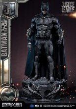 Justice League Socha Batman Tactical Batsuit 88 cm