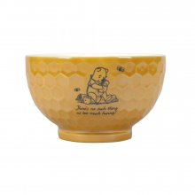 Winnie the Pooh Bowl Hunny Case (6)