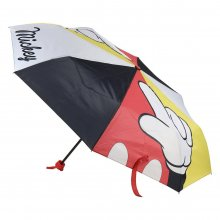 Disney Umbrella Mickey Mouse