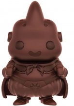 Dragonball Z POP! Animation Vinyl Figure Majin Buu Chocolate Lim