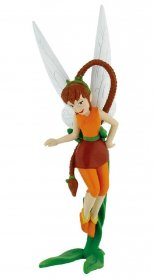 Disney Fairies Figure Fawn 8 cm