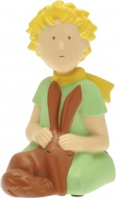 The Little Prince Collector Collection Socha The Little Prince