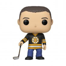 Happy Gilmore POP! Movies Vinylová Figurka Happy Gilmore 9 cm