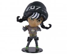 Six Collection Chibi Figure Dokkaebi 10 cm