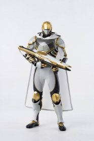 Destiny 2 Akční figurka 1/6 Hunter Sovereign Calus's Selected Sh