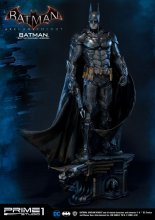 Batman Arkham Knight Statue 1/3 Batman Battle Damage Version 86