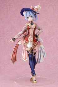 Nelke & The Legendary Alchemists PVC Socha 1/7 Nelke 25 cm
