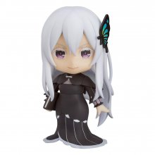 Re:Zero Starting Life in Another World Nendoroid Akční figurka E