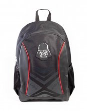Star Wars Canvas batoh Darth Vader