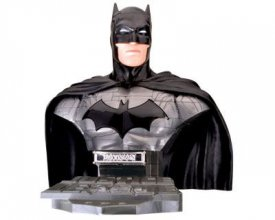 Justice League 3D Puzzle Batman
