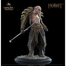 Hobit socha Yazneg 33 cm The Hobbit An Unexpected Journey