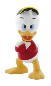 Mickey Mouse Clubhouse Figure Louie 5 cm