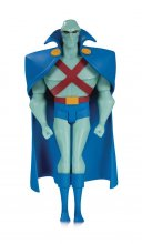 Justice League The Animated Series Akční figurka Martian Manhunt