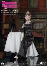 Breakfast at Tiffany's MFL Akční figurka 1/6 Holly Golightly (Au