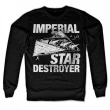 Star Wars Mikina Imperial
