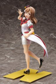 Love Live! Statue 1/8 Birthday Figure Project Hanamaru Kunikida