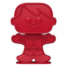 Candy Land POP! Vinylová Figurka Player Game Piece 9 cm