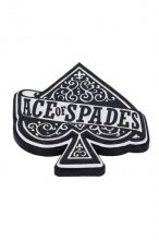 Motorhead podtácky 4-Pack Ace of Spades