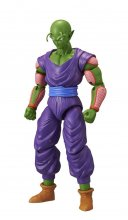 Dragon Ball Super Dragon Stars Akční figurka Piccolo 17 cm