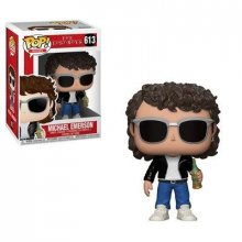The Lost Boys POP! Movies Vinylová Figurka Michael 9 cm