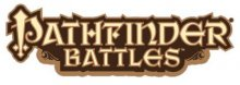 Pathfinder Battles: Thieves Guild Premium Set