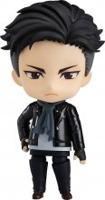 Yuri!!! on Ice Nendoroid Action Figure Otabek Altin 10 cm