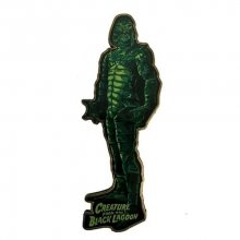 Universal Monsters Creature From The Black Lagoon SDCC 2019 Bott