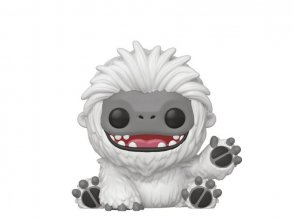Abominable POP! Movies Vinylová Figurka Everest 9 cm