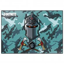 Fortnite Desk Pad Black Knight