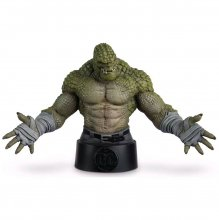 Batman Universe Collector's Busts 1/16 #24 Killer Croc 13 cm