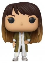 Patty Jenkins POP! Directors Vinylová Figurka Patty Jenkins 9 cm