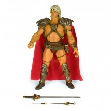 Masters of the Universe Collector's Choice William Stout Collect