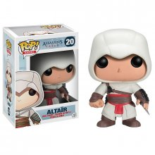 Assassins Creed POP! sběratelská figurka Altair 10 cm