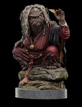 The Dark Crystal: Age of Resistance Socha 1/6 Mother Aughra 22