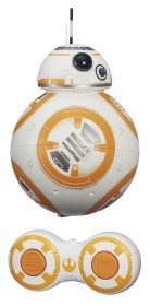 Star Wars Episode VII R/C Vehicle BB-8