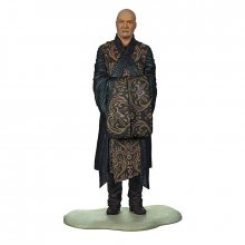 Game of Thrones soška Varys 21 cm