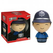 Hot Fuzz Sugar Dorbz figurka Danny Butterman 8 cm