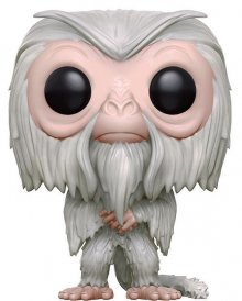 Fantastic Beasts POP! Movies Vinyl Figure Demiguise 9 cm